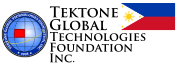 Tektone Global Technologies Foundation, Inc.